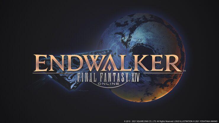 Endwalker