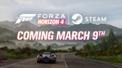 fh4_steam_hero