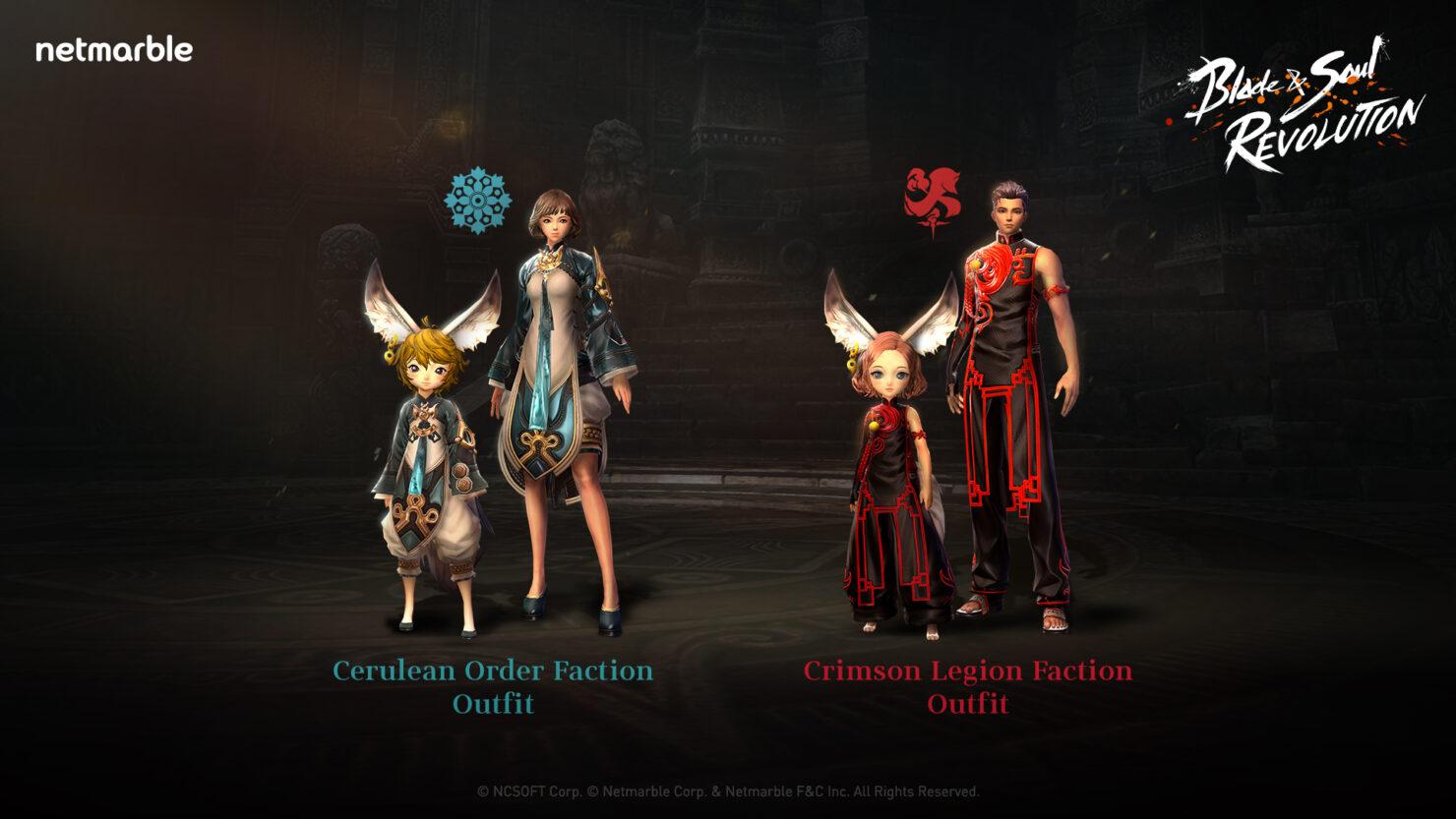 faction-uniforms_bsr
