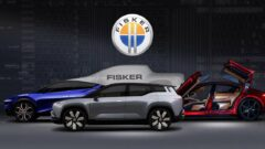fisker-to-collaborate-with-foxconn-01-header