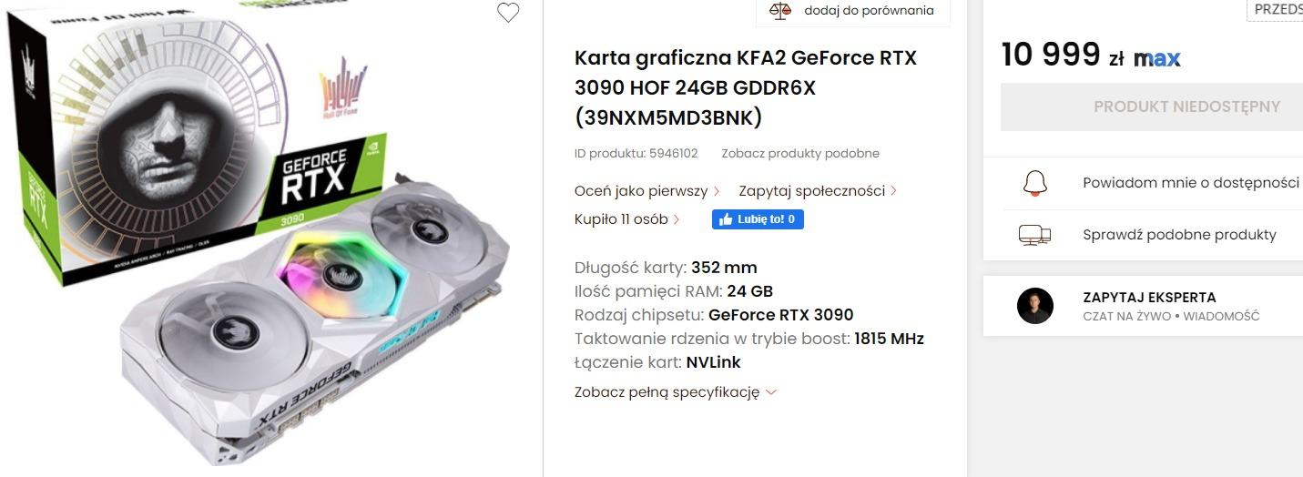 galax-geforce-rtx-3090-hof-poland
