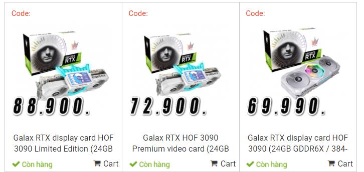 galax-geforce-rtx-3090-hof-vietnam
