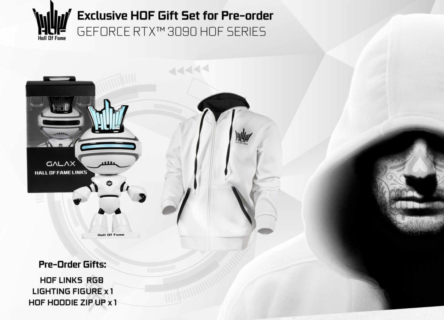 galax-rtx3090-hof-preorder-kit-1536x1106