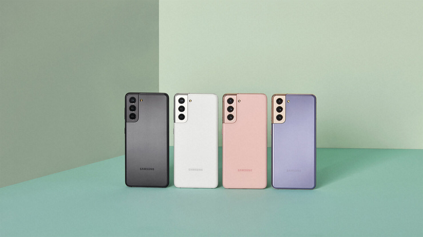 galaxy-s21-and-galaxy-s21-plus-2-2