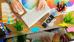graphic-design-for-beginners-course