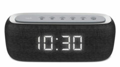 havit-bluetooth-speaker-with-radio-and-clock