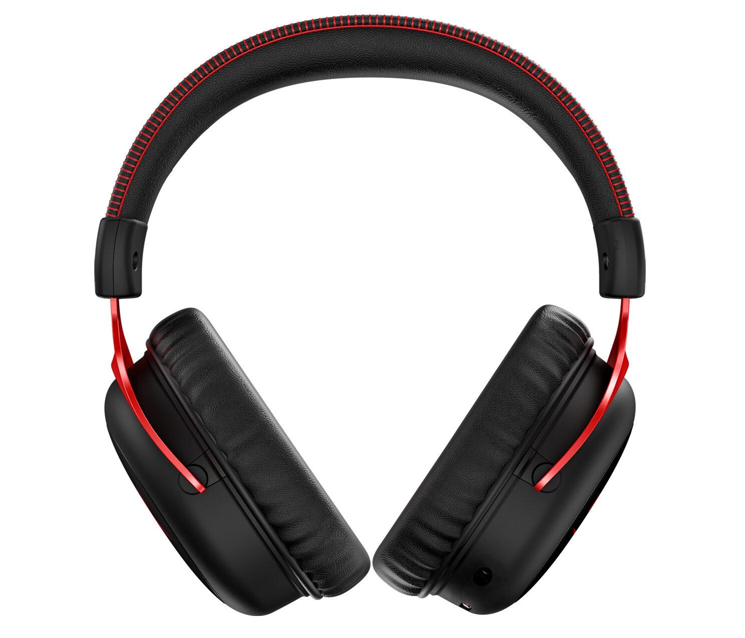 HyperX Cloud II wireless headset review