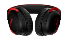 hyperx_cloud_ii_wireless_5_bottom