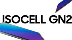 isocell-gn2-press-release_thumb728_f-810x298_c