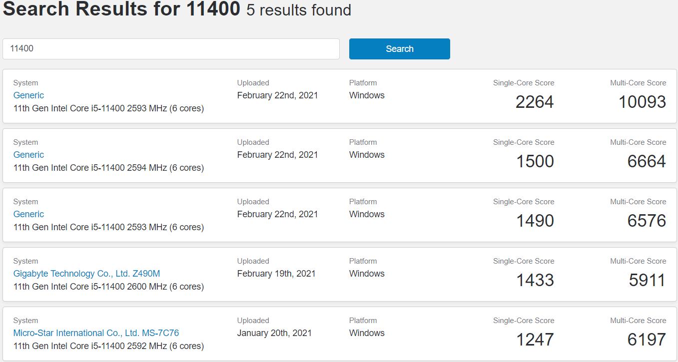 intel-core-i5-11400-rocket-lake-6-core-desktop-cpu