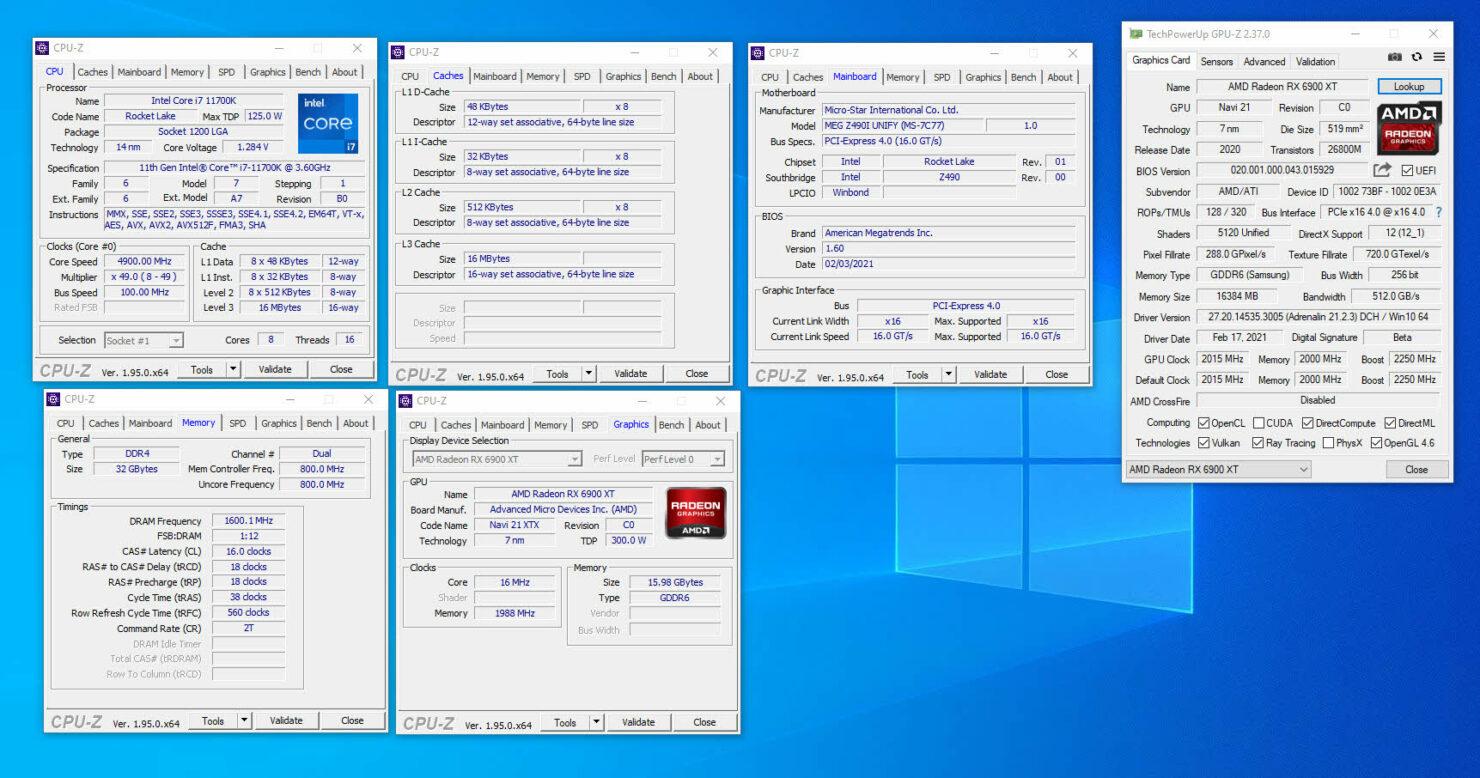 intel-core-i7-11700k-rocket-lake-8-core-desktop-cpu-_14