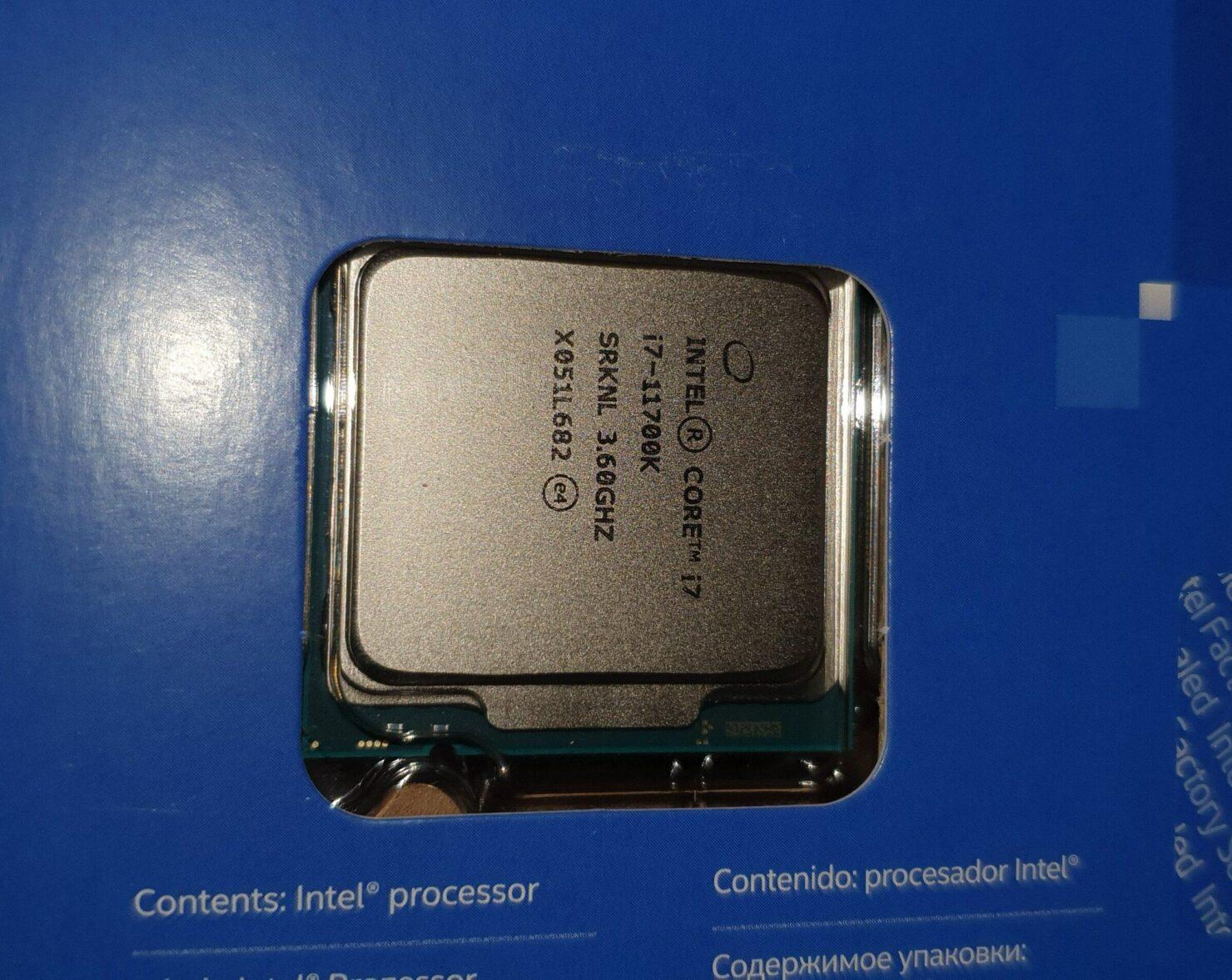 intel-core-i7-11700k-rocket-lake-8-core-desktop-cpu-_2