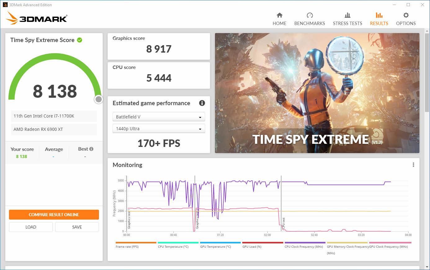 intel-core-i7-11700k-rocket-lake-8-core-desktop-cpu-_21