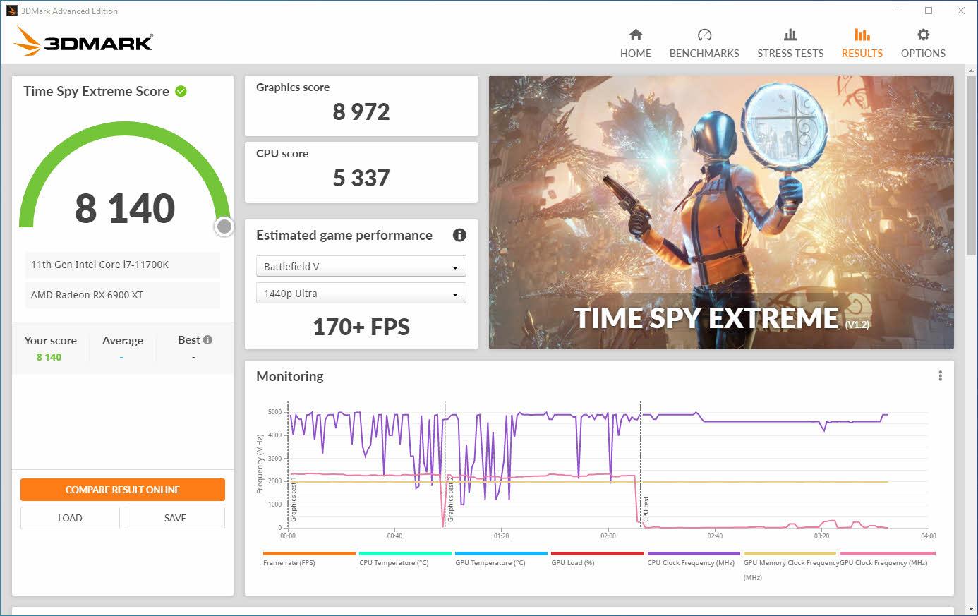 intel-core-i7-11700k-rocket-lake-8-core-desktop-cpu-_22