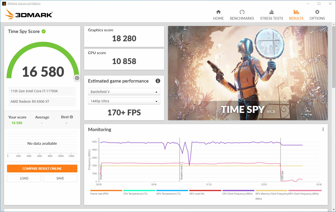 intel-core-i7-11700k-rocket-lake-8-core-desktop-cpu-_24