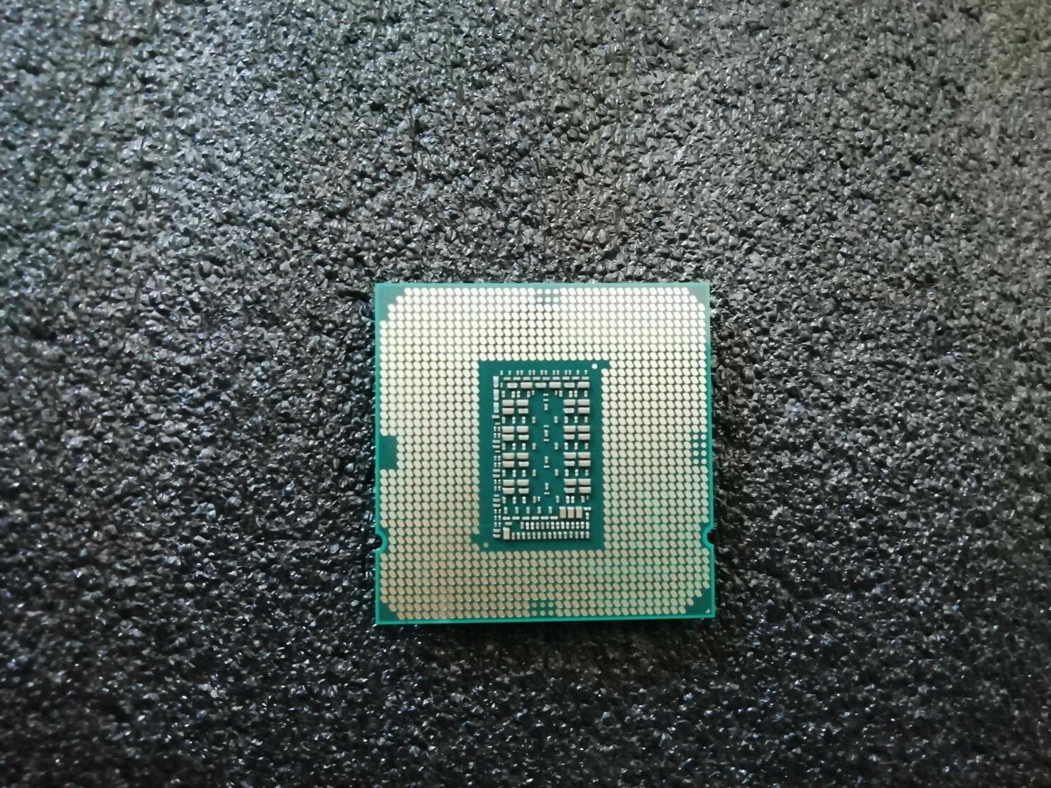 intel-core-i7-11700k-rocket-lake-8-core-desktop-cpu-_26