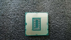 intel-core-i7-11700k-rocket-lake-8-core-desktop-cpu-_26