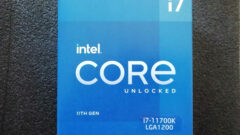 intel-core-i7-11700k-rocket-lake-8-core-desktop-cpu-_27