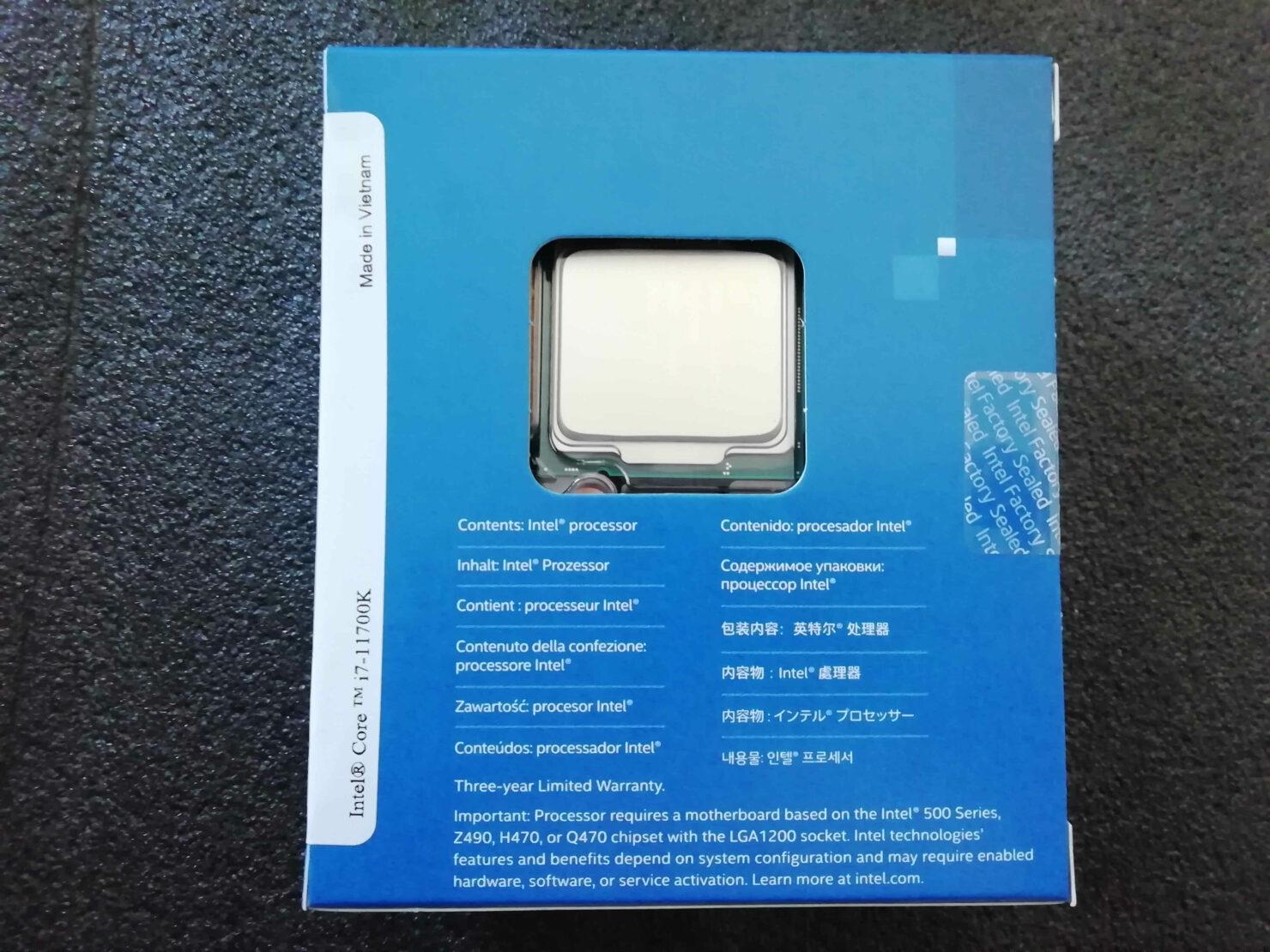 intel-core-i7-11700k-rocket-lake-8-core-desktop-cpu-_28