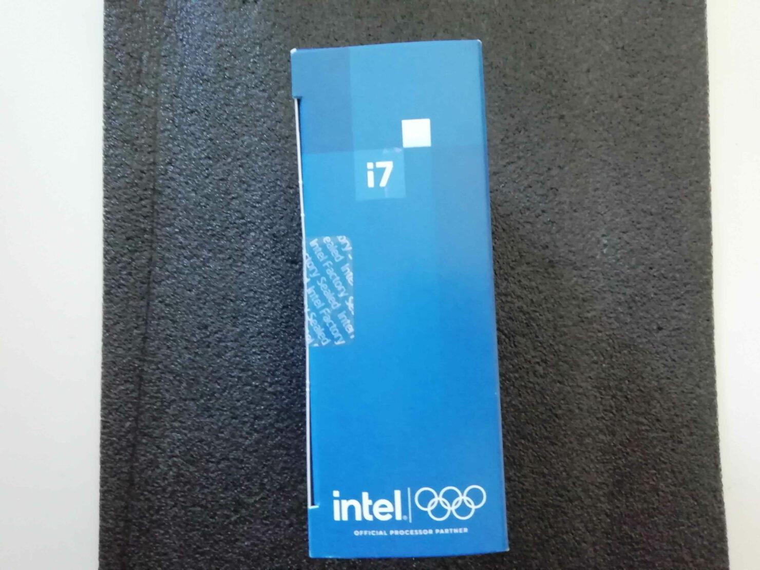 intel-core-i7-11700k-rocket-lake-8-core-desktop-cpu-_29