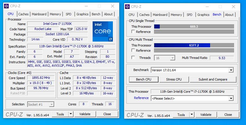 intel-core-i7-11700k-rocket-lake-8-core-desktop-cpu-_3