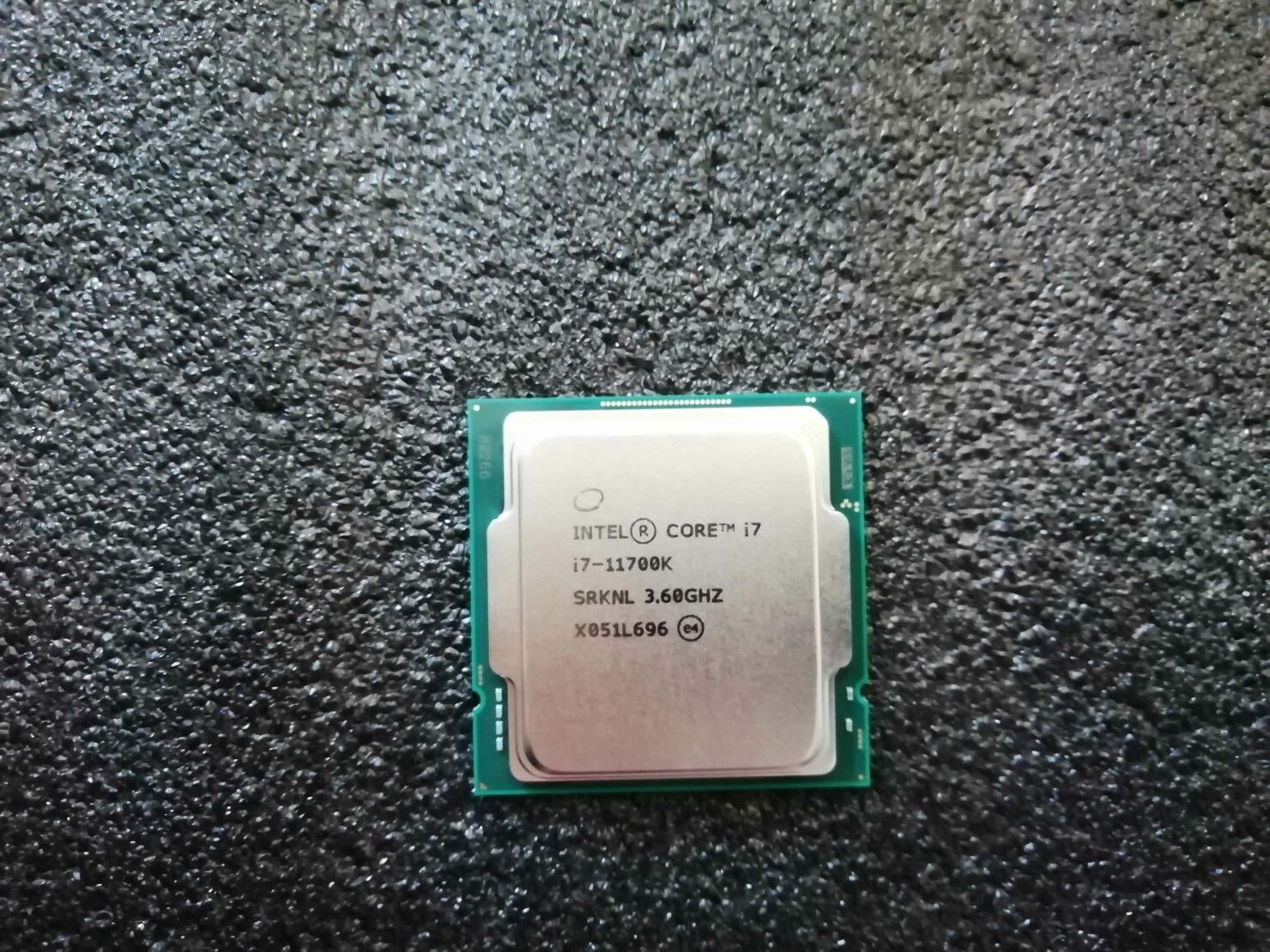 intel-core-i7-11700k-rocket-lake-8-core-desktop-cpu-_30