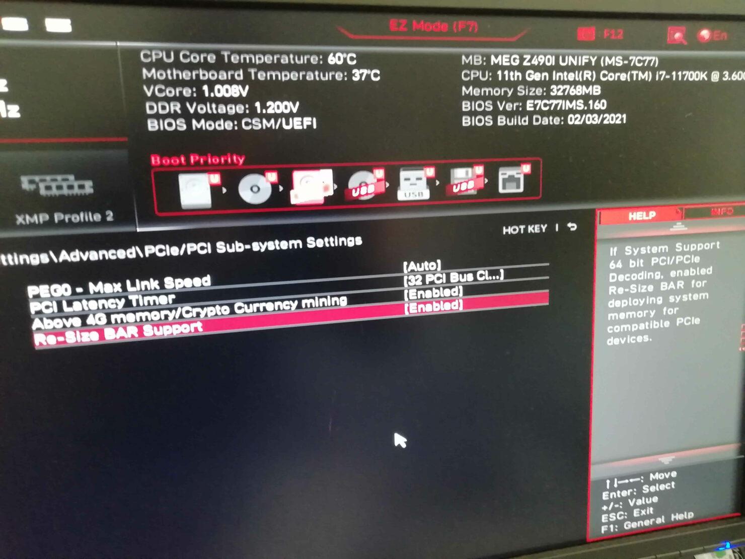 intel-core-i7-11700k-rocket-lake-8-core-desktop-cpu-_34-2
