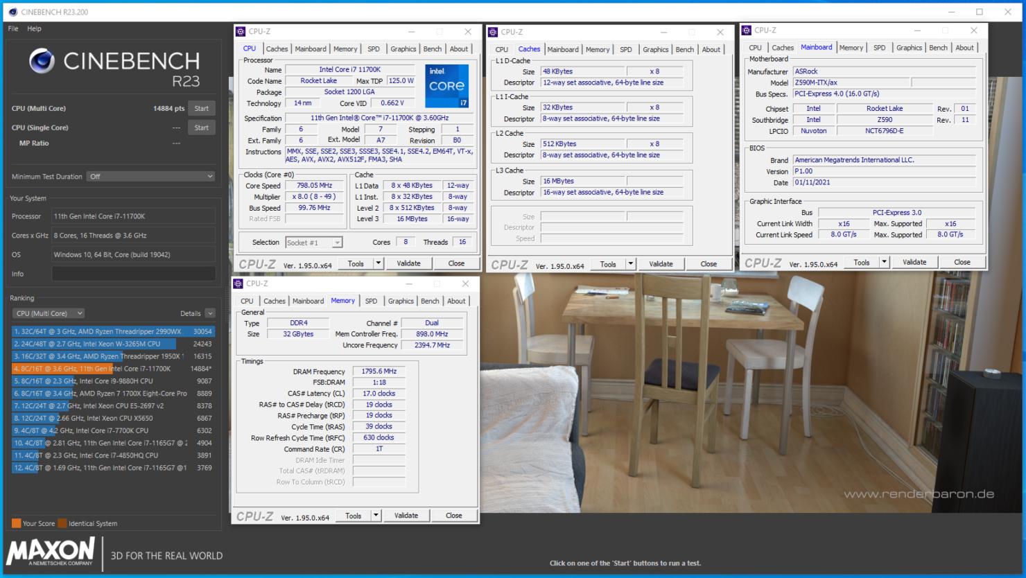 intel-core-i7-11700k-rocket-lake-8-core-desktop-cpu-_4