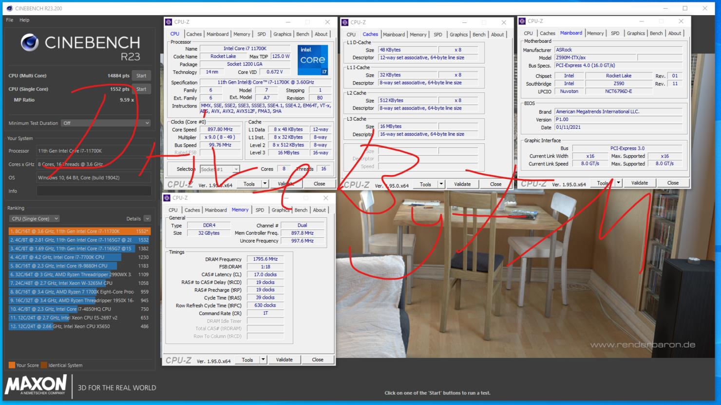 intel-core-i7-11700k-rocket-lake-8-core-desktop-cpu-_5