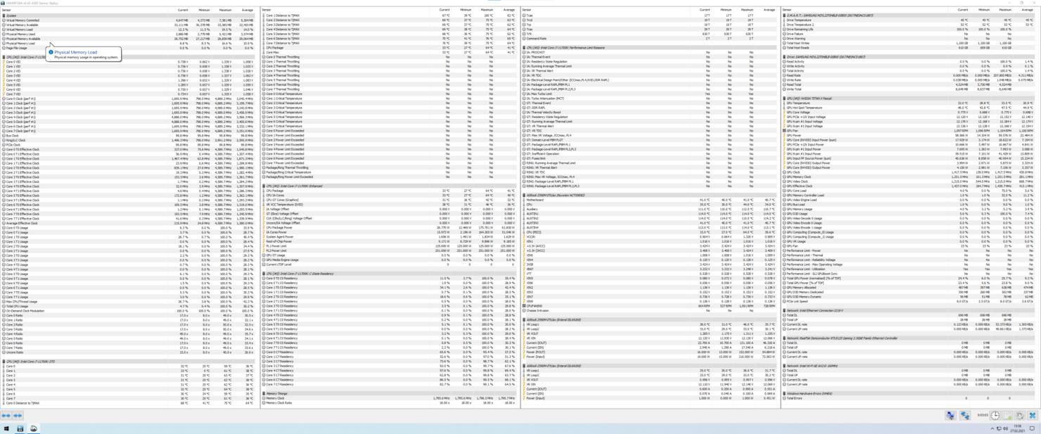 intel-core-i7-11700k-rocket-lake-8-core-desktop-cpu-_6