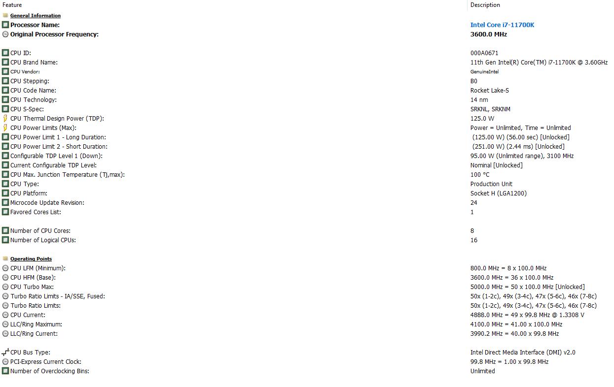 intel-core-i7-11700k-rocket-lake-8-core-desktop-cpu-_7
