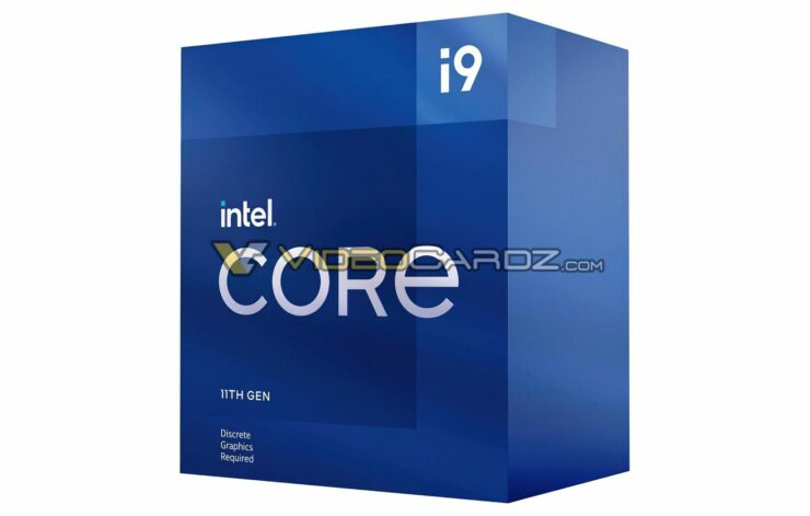 intel-core-i9-11900f-rocket-lake-desktop-cpu-_1