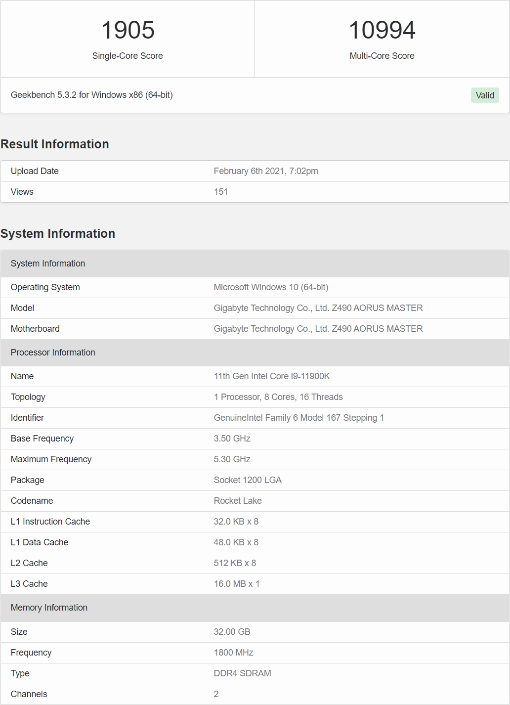 intel-core-i9-11900k-rocket-lake-desktop-cpu-single-threaded-performance-benchmark-_1