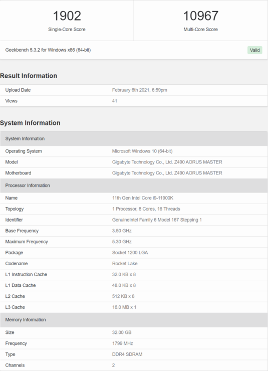 intel-core-i9-11900k-rocket-lake-desktop-cpu-single-threaded-performance-benchmark-_2