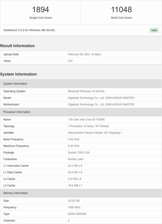 intel-core-i9-11900k-rocket-lake-desktop-cpu-single-threaded-performance-benchmark-_3