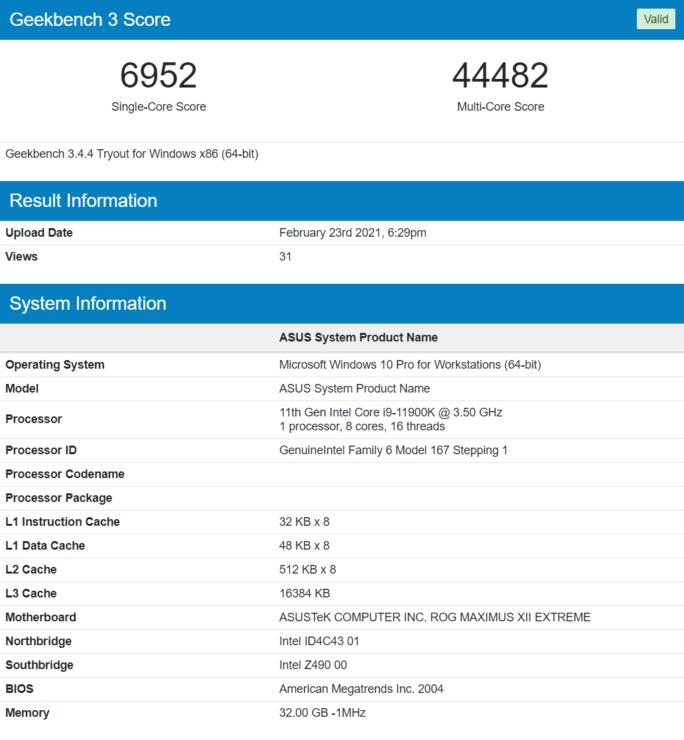 intel-core-i9-11900k-rocket-lake-desktop-cpu-_-geekbench-3-benchmark