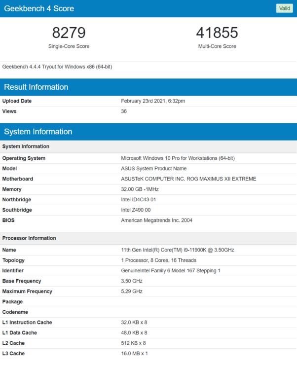 intel-core-i9-11900k-rocket-lake-desktop-cpu-_-geekbench-4-benchmark