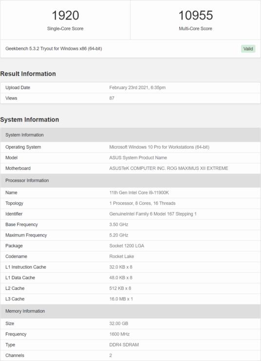 intel-core-i9-11900k-rocket-lake-desktop-cpu-_-geekbench-5-benchmark