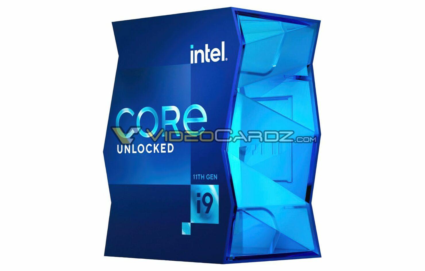 intel-core-i9-11900k-rocket-lake-desktop-cpu-_1-2