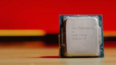 intel-core-i9-11900k-rocket-lake-desktop-cpu-_1
