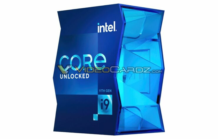 intel-core-i9-11900k-rocket-lake-desktop-cpu-_1-2