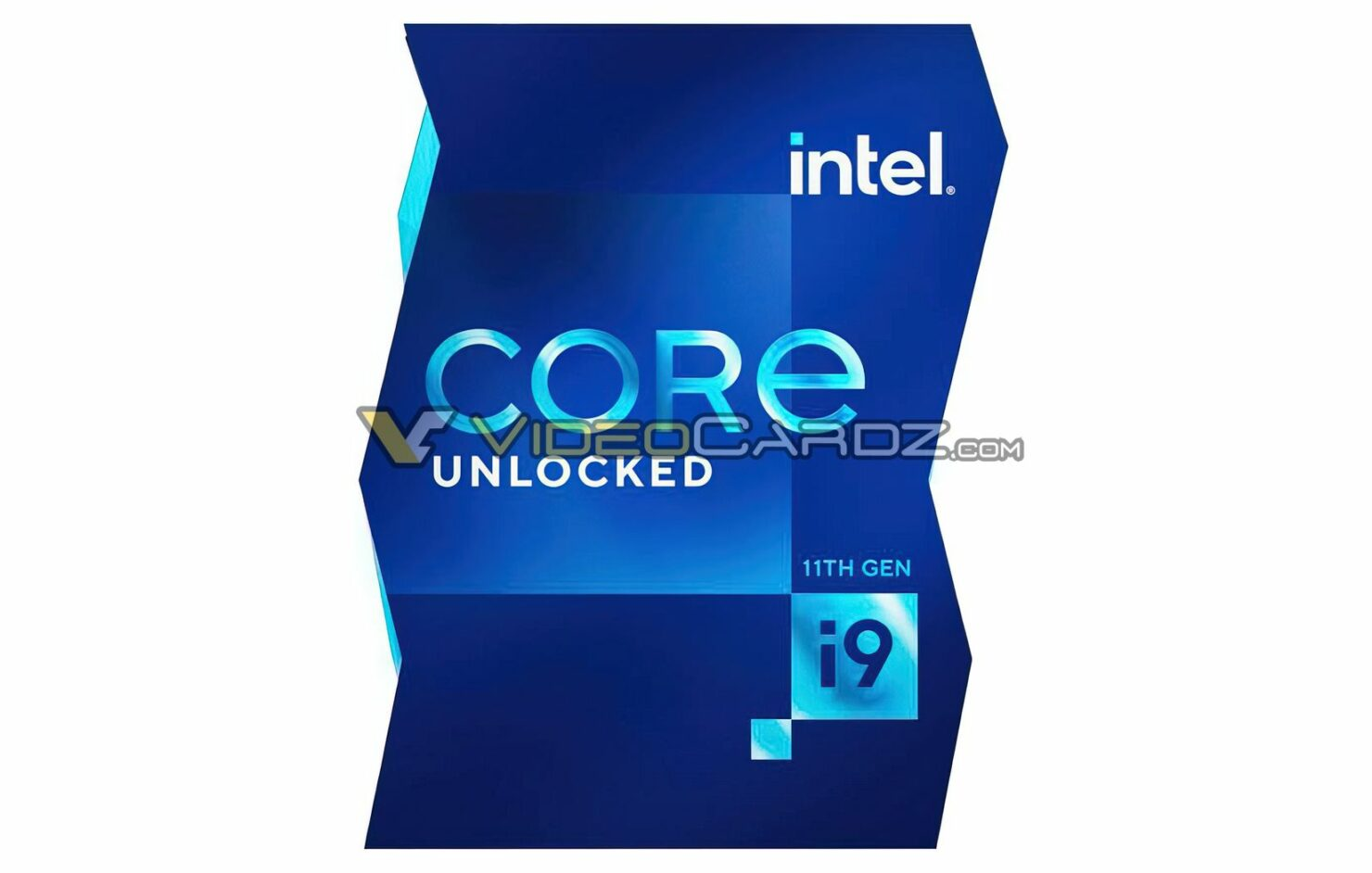intel-core-i9-11900k-rocket-lake-desktop-cpu-_2