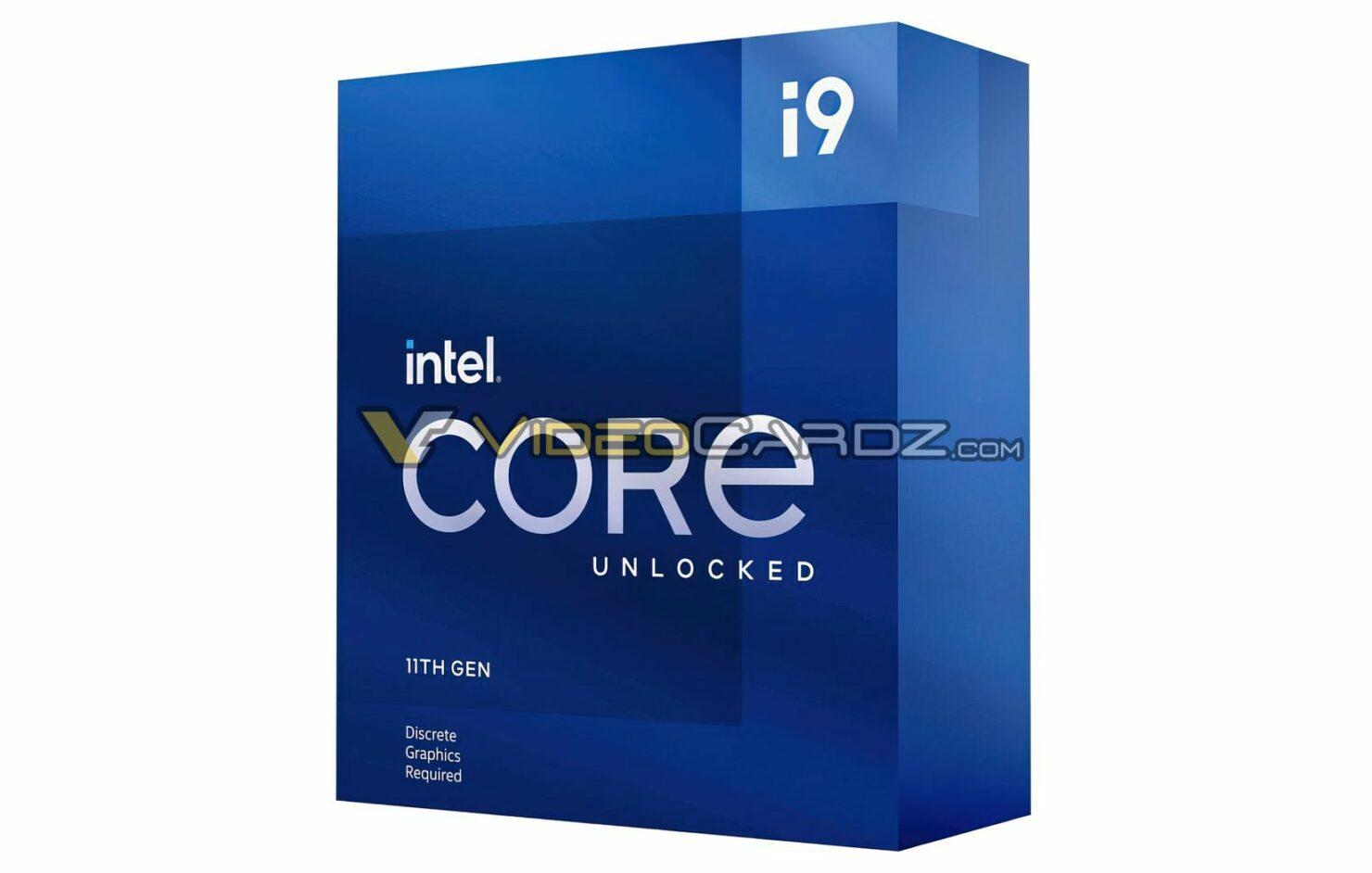intel-core-i9-11900kf-rocket-lake-desktop-cpu-_1