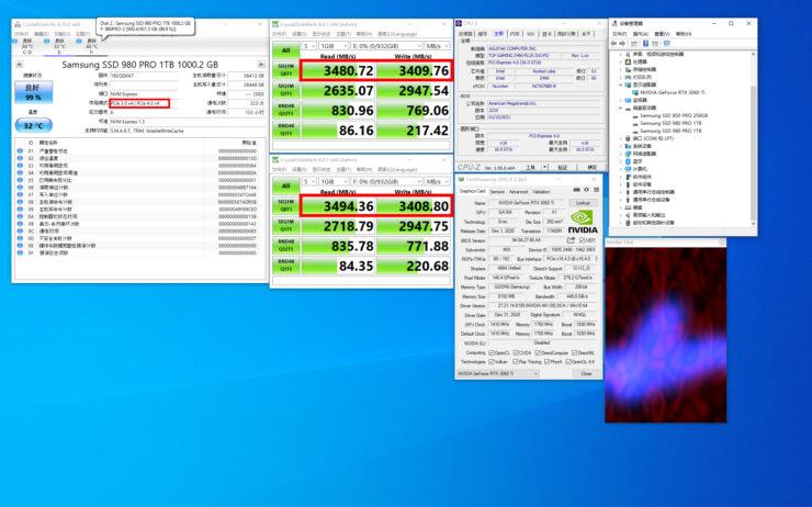 intel-rocket-lake-desktop-cpu_-asus-z490-motherboards-pcie-gen-4-0-nvme-ssd-_1