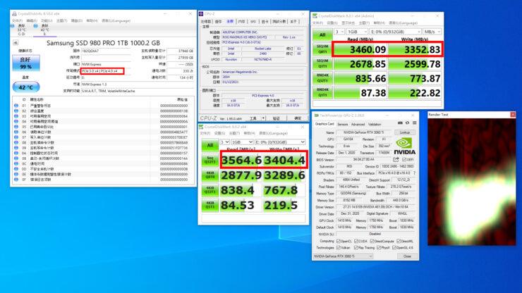 intel-rocket-lake-desktop-cpu_-asus-z490-motherboards-pcie-gen-4-0-nvme-ssd-_2