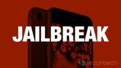 jailbreak-6