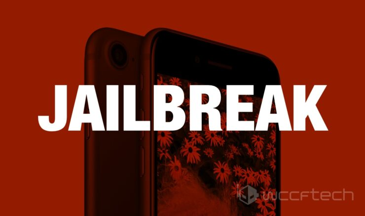 Jailbreak iPhone 11 Running iOS 14 to iOS 14.2