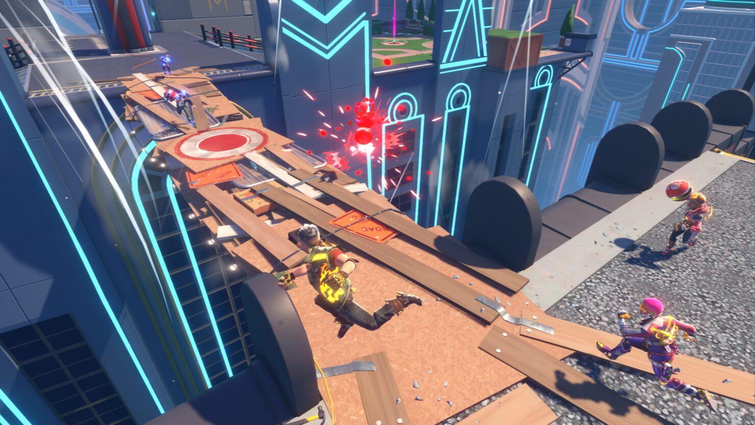 koc_screenshot04_gameplay_01