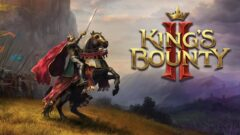 kings-bounty-2