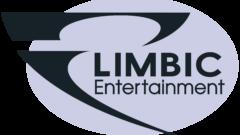 limbic_logo_2008_freigestellt